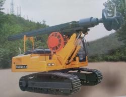 YGX150-8